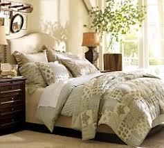 Master Bedroom Ideas Pottery Barn HOME DELIGHTFUL