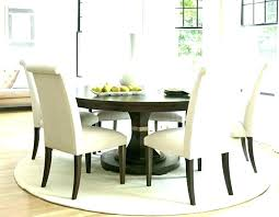 rugs for dining tables square dining room rug dining room rug ideas dining table rugs square