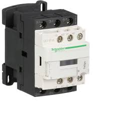 tesys d line wiring diagram wiring library schneider electric lc1d18g7 tesys d contactor 3p 1no 1nc 18a