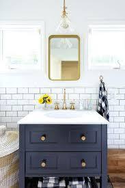 Modern Bathroom Vanities Cheap Adorable Blue Bathroom Vanity 48 Navy Blue Bathroom Vanity Blue Bathroom