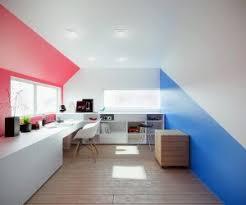 Home Design Interior Office Photos And Exterior Country House