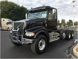 2018 volvo dump truck. fine dump 2018 volvo vhd84f200 dump truck throughout volvo dump truck