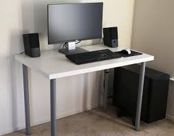 home office desk corner. Desk:Small Desk Small Desks For Sale Local Office Furniture Home Corner Computer E
