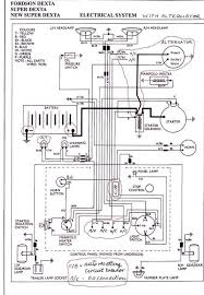 wiring diagram ford dexta wiring image wiring diagram dexta wiring diagram diagrams get image about wiring diagram on wiring diagram ford dexta