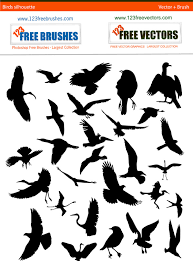 Vectors Silhouettes 3000 Free Silhouette Vectors And Clip Art Inspirationfeed