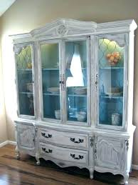 china cabinets for sale cheap. Brilliant China Cheap Cabinet For Sale China Cabinets  Antique  On China Cabinets For Sale Cheap T