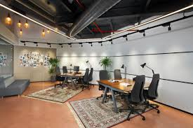 Weekend Interior Designing Courses In Delhi Office Tour Amazon Blink Offices New Delhi Design