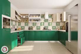 modular cabinet furniture. Modular Kitchen Cabinet - Wood Finished Lift Up Furniture S