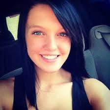 Lecia Curran Facebook, Twitter & MySpace on PeekYou