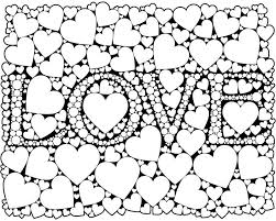 Romantic Quotes Of Love Coloring Pages Coloring Pages