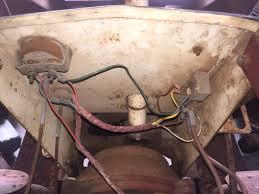 bush hog garden tractor wiring diagrams bush hog tractor forum imageuploadedbytapatalk1441393311 558748 jpg imageuploadedbytapatalk1441393329 933005 jpg