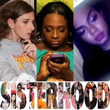 SISTERHOOD - SLICE OF LIFE FILM ABOUT TRANS WOMEN by Joan Summers —  Kickstarter