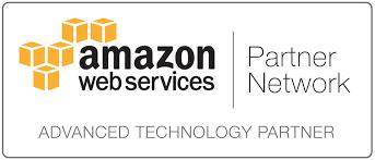 Datameer Data Pipeline Platform On Amazon Web Services Datameer
