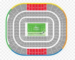Millennium Stadium 2017 Uefa Champions League Final
