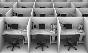 building office desk. In Total Building Office Desk