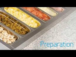 foster refrigerator refrigerated prep counter snapshot inside countertop unit ideas 16