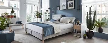 Schlafzimmer Betten Möbel Hämel Aus Nordhessen