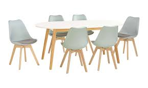 john lewis clearance dining table and chairs