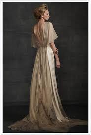 downton abbey wedding dress. samuelle couture wedding dress downton abbey