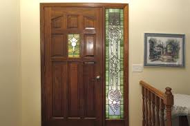 coloring pages front door stained glass 34 stained glass front door side panels stained glass sidelight