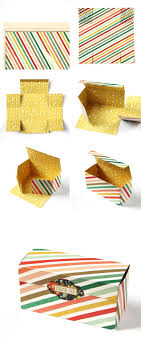 Best 25 Diy Gift Box Ideas On Pinterest  Diy Box Wrapping Ideas Where Can I Buy Gift Boxes For Christmas