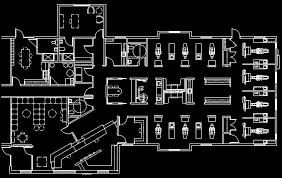 dental office design pediatric floor plans pediatric. Dental Office Design Pediatric Floor Plans N
