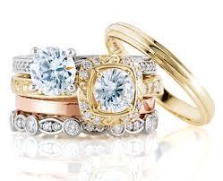 Diamond Designs Home Diamond Designs Marion Il