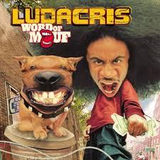 Album Word Ludacris Word Of Mouf Lyrics And Tracklist Genius