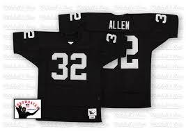 Allen Marcus Sale Jersey For