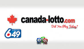 Lotto Max Number Frequency Chart Lotto 649 Least Drawn Numbers