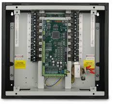 Eaton Lighting Panel Rpsb16 12 0 00 16 Circuit Basic Bacnet Lighting Panel