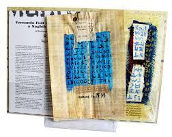 Risultati immagini per edizioni d'arte felix feneon