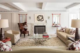 classy red living room ideas exquisite design. Interesting Living Layouts Examples Office Tiles Classy Red Living Room Ideas Exquisite 30  Modern Design To Upgrade Your Quality Of Inside T