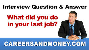 system analyst interview questions pdf professional resume cover system analyst interview questions pdf for system analysts job interview career guide accounting finance interview question