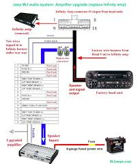5 channel amp wiring diagram together with dating sites jl audio 5 Isolator Car Audio Wiring Diagrams 5 channel amp wiring diagram together with dating sites jl audio 5 channel amp wiring diagram