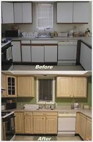cabinet factory outlet. Simple Factory Kitchen Cabinet Factory Outlet Beautiful Cabinets Regarding Remodel 45 With L
