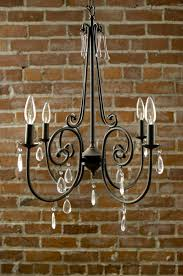 where to find chandelier french wire 4 lite 24 in ft wayne