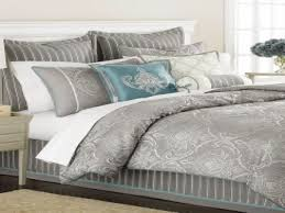 Impeccable Owl Twin Twin Size Bedding Sets Target Twin Comforter ... & Alluring ... Adamdwight.com