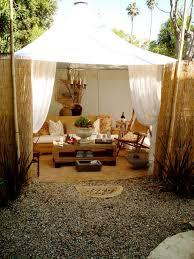 Outdoor Living Room Furniture Amazing Outdoor Living Room Furniture For Your Patio About Remodel