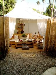 Outdoor Living Room Set Outdoor Living Room Set House Decor Outdoor Living Room House