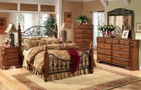 Queen Bedroom Suit King Bedroom Set Does It Suit You Best Designwallscom
