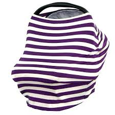 baby car seat cover 2 in 1 nursing cover car seat cover winter baby car seat cover pattern