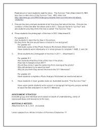 Cover Letter For Medical Office Best Cover Letter For Medical Assistant Job Cover Letter For Medical