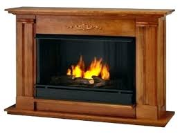 charmglow gas fireplace charmglow ventless