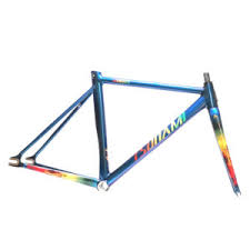 Buy the best and latest tsunami bike on banggood.com offer the quality tsunami bike on sale with worldwide free shipping. Products Tsunami Bicycles Fixed Gear Track Road Bikes Bike Parts Manufacture