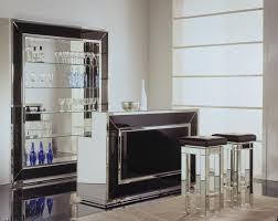 corner bars furniture. Cabinet Bathroom Base Cabinets Bar With Wine Rack Standing Home Corner Furniture Bars L