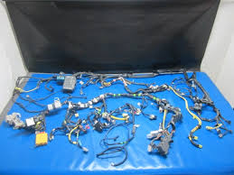 jdm 94 sw20 mr2 gen3 turbo 3 sgte 245 trc tablero frunk srs abs 3sgte Wiring Harness jdm 94 sw20 mr2 gen3 turbo 3sgte 245 trc dashboard frunk srs abs wiring harness 3sgte wiring harness for sale