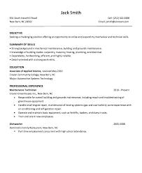 Dishwasher Resume Mesmerizing Dishwasher Resume Samples Tier Brianhenry Co Resume Cover Letter
