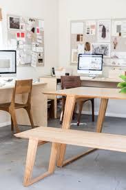 furniture design studios. Catchy Furniture Design Studios Set On Software Photography View Studio Home Popular Photo In | Observatoriosancalixto.