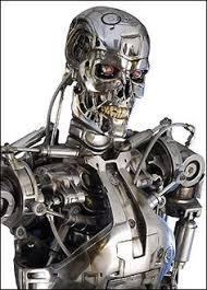 Mechanical Engineering Robots Robotics And Automation Related Mechanical Engineering Projects